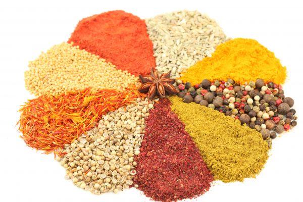 Шарена сол, Сувениры Болгарии