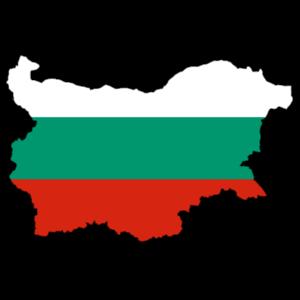 Виза в Болгарию, визы в Болгарию