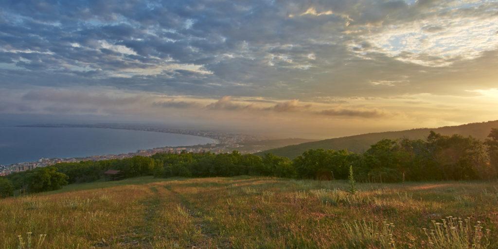 Болгария полезная информация о стране