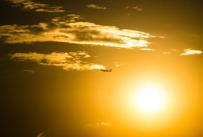Авиаперелет в Бургас