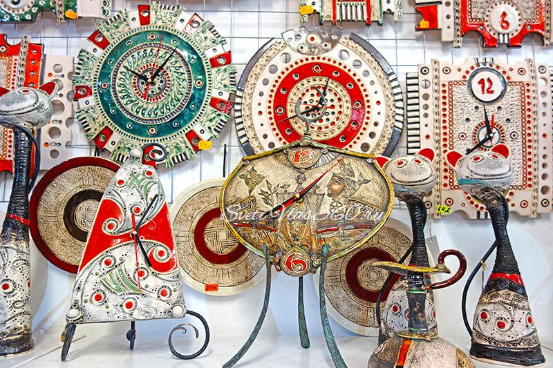 Керамика Данко Болгария