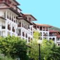Святой Влас 2-х комнатные апартаменты в аренду на лето 2019
