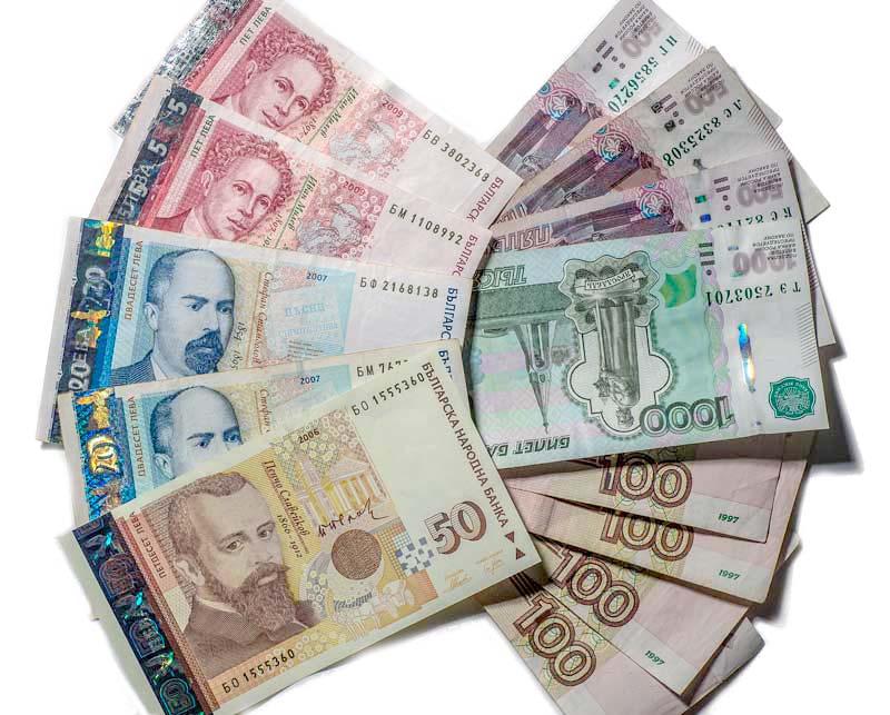 картинки болгарских денег также подтвердила, что