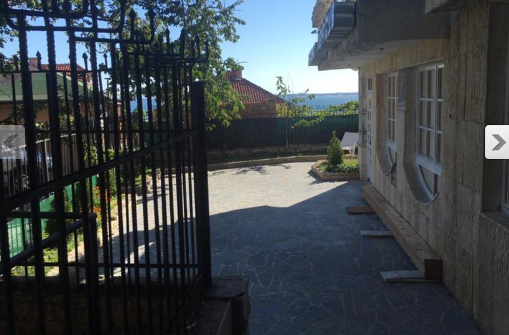 Недвижимость в Свети Влас