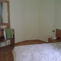 Продам апартаменты в Святом Власе, комплекс Старфиш