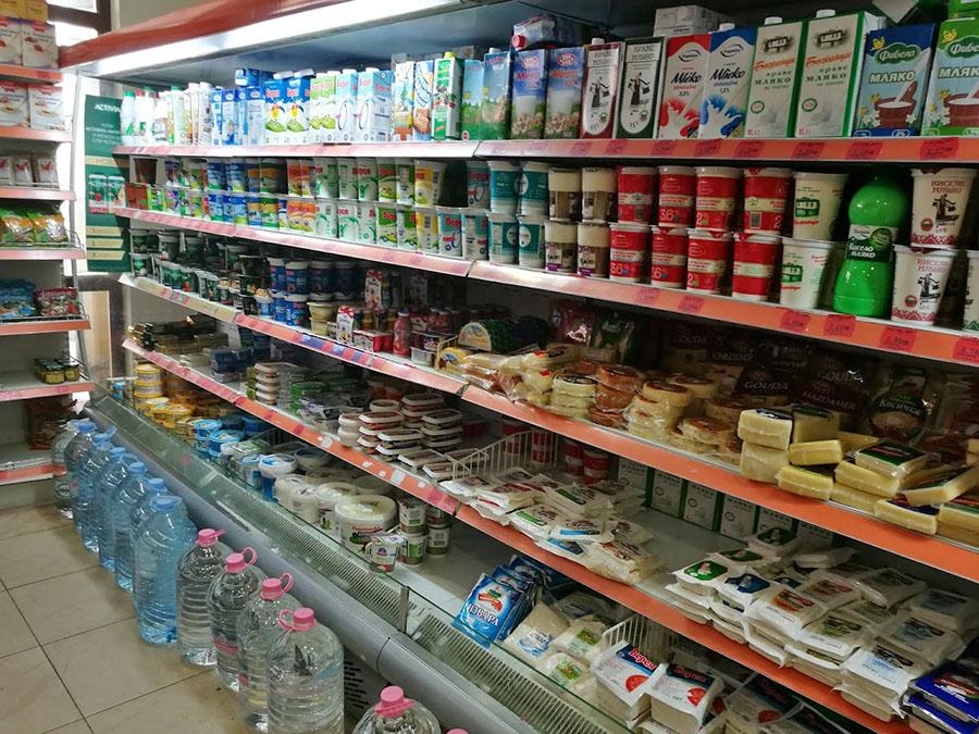 molochka-supermarket-marina.jpg