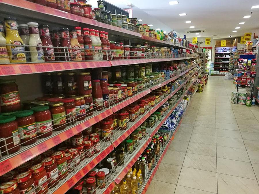 supermarket-marina-zal.jpg